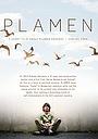 Фільм «Plamen» (2015)