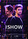 Фільм «The Show Must Go On» (2019)