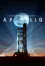 Фільм «Confessions from Space: Apollo» (2019)