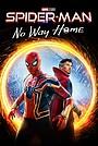 Фильм «Человек-паук: Нет пути домой» (2021)