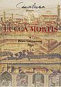Фильм «Lucca Mortis»