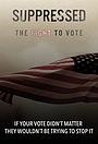 Фільм «Suppressed: The Fight to Vote» (2019)