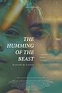 Фильм «The Humming of the Beast»