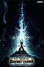 Фільм «The Immortal Ashwatthama»
