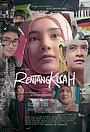 Фільм «Rentang Kisah» (2020)