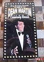 Фильм «The Best of the Dean Martin Celebrity Roasts» (1998)