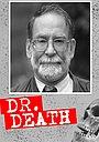 Фильм «Dr. Death» (2000)