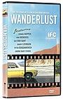 Фільм «Wanderlust» (2006)