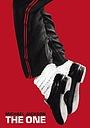 Фільм «Michael Jackson: The One» (2004)