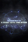 Фільм «A Night with the Stars» (2011)
