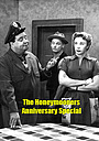 Фильм «The Honeymooners Anniversary Special» (1990)