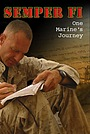 Фільм «Semper Fi: One Marine's Journey» (2007)