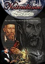 Фильм «Nostradamus: Beyond the Prophecies» (2001)