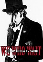 Фильм «We Who Wait: The Adverts & TV Smith» (2012)