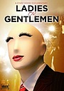 Фільм «Starz Inside: Ladies or Gentlemen» (2008)