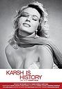 Фильм «Karsh Is History» (2009)