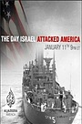 Фільм «The Day Israel Attacked America» (2014)