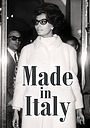 Фильм «Made in Italy 1951-2014» (2015)