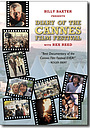Фільм «Billy Baxter Presents Diary of the Cannes Film Festival with Rex Reed» (1980)