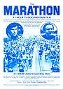 Фільм «Marathon» (1984)
