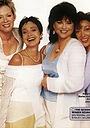 Фильм «The Designing Women Reunion» (2003)