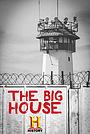 Серіал «The Big House» (1998 – 2003)