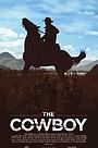 Фільм «The Cowboy» (2016)