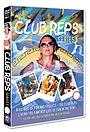 Серіал «Club Reps» (2002 – 2004)