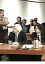 Сериал «The Michael Jackson Trial» (2005 – ...)