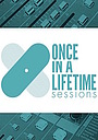 Сериал «Once in a Lifetime Sessions» (2018 – ...)