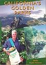 Сериал «California's Golden Parks» (2002 – 2010)