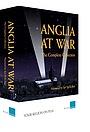 Сериал «Anglia at War» (1992)