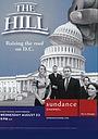 Серіал «The Hill» (2006)