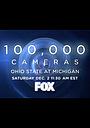 Фильм «100,000 Cameras: Ohio State vs. Michigan» (2017)