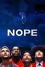 Фільм «Нет» (2022)