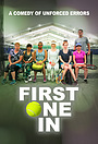 Фильм «First One In» (2020)