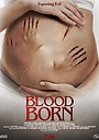 Фильм «Blood Born» (2020)