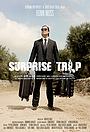Фильм «Surprise Trip» (2020)