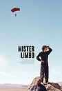 Фильм «Mister Limbo» (2021)