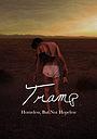 Фильм «Tramp» (2020)