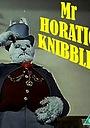 Фільм «Mr. Horatio Knibbles» (1971)