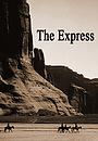 Фільм «Экспресс»