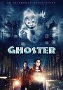 Фільм «Ghoster» (2022)