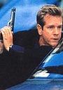 Сериал «Marc Eliot» (1998 – 2005)