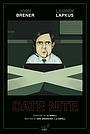 Фільм «Date Nite» (2020)