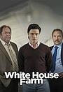 Серіал «Убивство на фермі «Вайтхаус»» (2020)