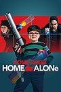 Фільм «Один вдома» (2021)