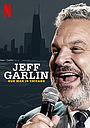 Фільм «Джефф Гарлин: Наш человек в Чикаго» (2019)