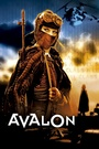 Фільм «Авалон» (2001)