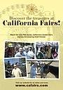Сериал «California's Golden Fairs» (2010 – 2011)